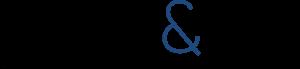 Logo-2015-old-blue